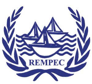 Centre régional Méditerranéen pour l'intervention d'urgence contre la pollution marine accidentelle