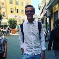 Wim Kiezenberg NicePlogging