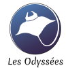 MinilogoOdyssée-removebg-preview (1)